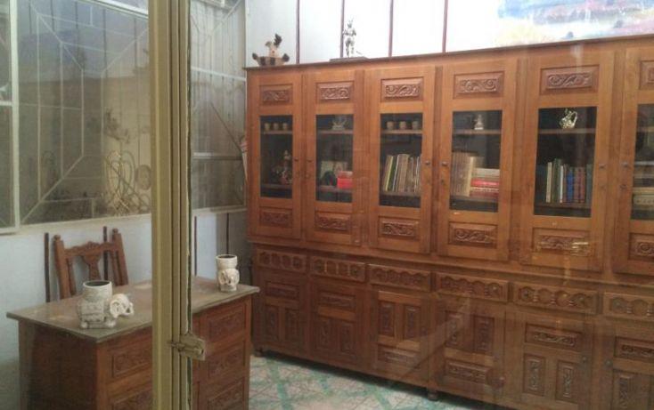Foto de casa en venta en hidalgo 28, compostela centro, compostela, nayarit, 970921 no 31