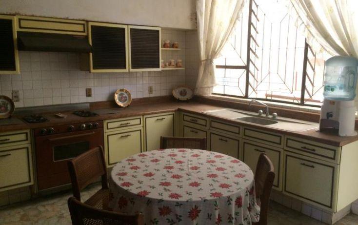 Foto de casa en venta en hidalgo 28, compostela centro, compostela, nayarit, 970921 no 32
