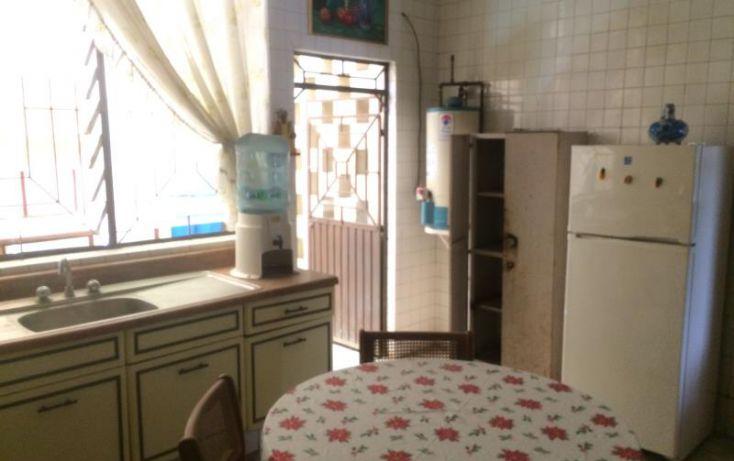 Foto de casa en venta en hidalgo 28, compostela centro, compostela, nayarit, 970921 no 33