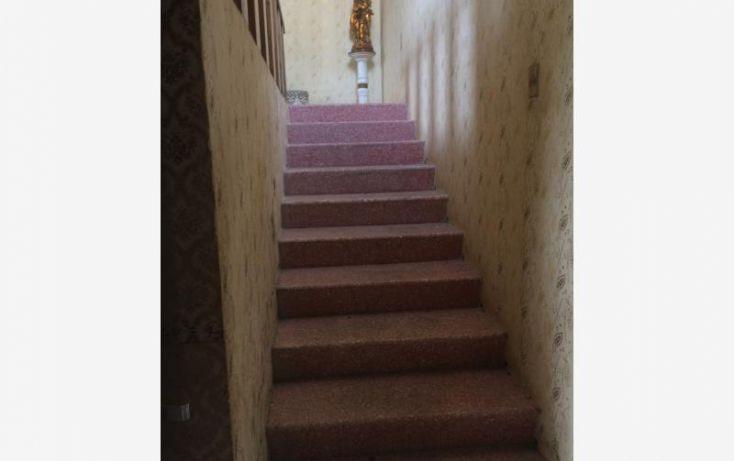 Foto de casa en venta en hidalgo 28, compostela centro, compostela, nayarit, 970921 no 35