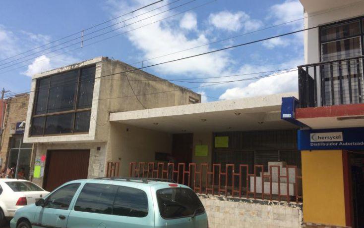 Foto de casa en venta en hidalgo 28, compostela centro, compostela, nayarit, 970921 no 43