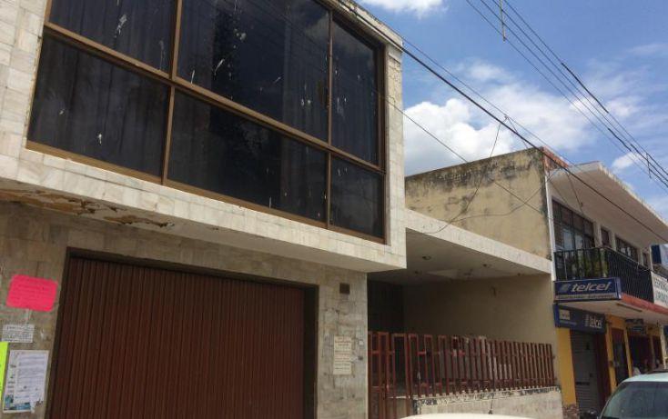 Foto de casa en venta en hidalgo 28, compostela centro, compostela, nayarit, 970921 no 44