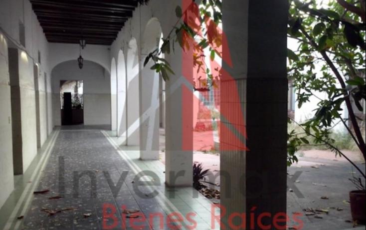 Foto de casa en venta en hidalgo 32, el moralete, colima, colima, 444322 no 03