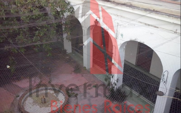 Foto de casa en venta en hidalgo 32, el moralete, colima, colima, 444322 no 08
