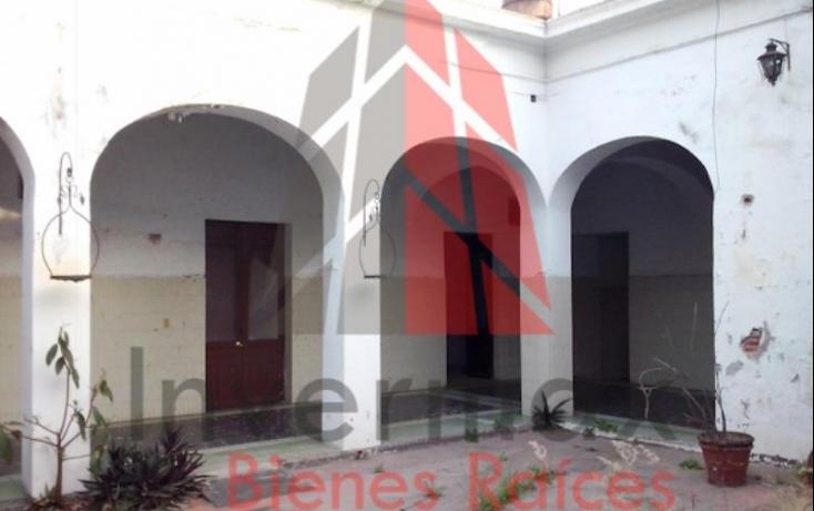 Foto de casa en venta en hidalgo 32, el moralete, colima, colima, 444322 no 09