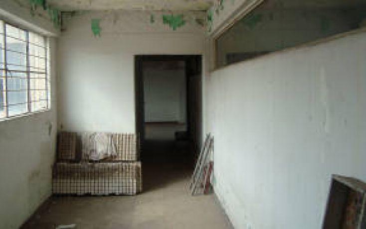 Foto de local en renta en hidalgo 345 altos op, primer cuadro, ahome, sinaloa, 1716750 no 03