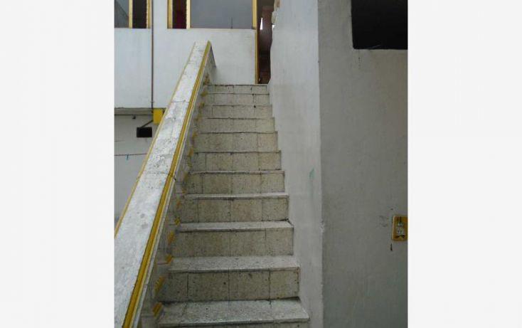 Foto de casa en venta en hidalgo 37, santa fe, álvaro obregón, df, 1987442 no 04
