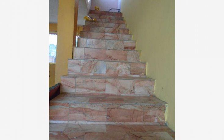 Foto de casa en venta en hidalgo 37, santa fe, álvaro obregón, df, 1987442 no 07
