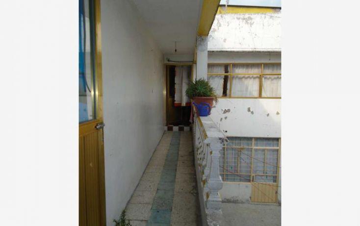 Foto de casa en venta en hidalgo 37, santa fe, álvaro obregón, df, 1987442 no 08