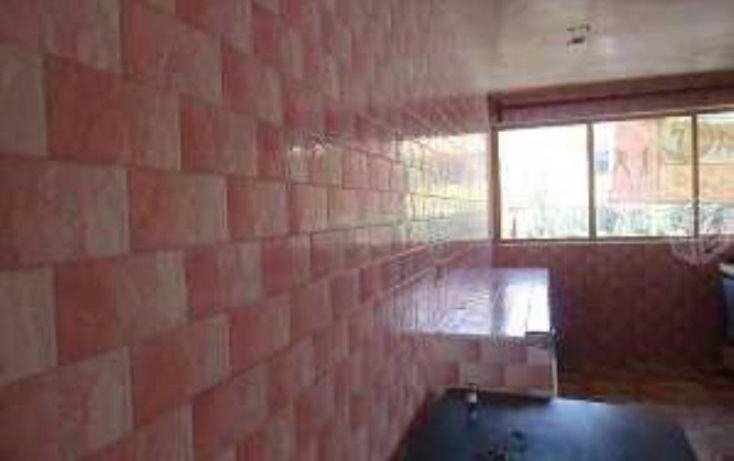 Foto de casa en venta en hidalgo 37, santa fe, álvaro obregón, df, 1987442 no 13