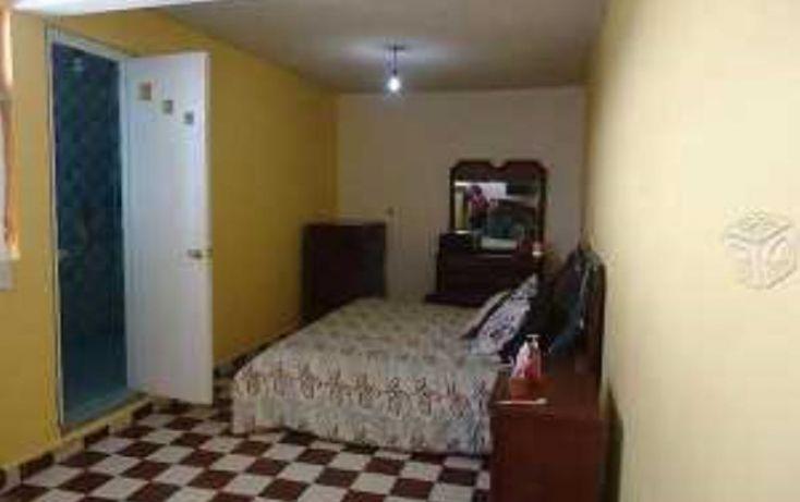 Foto de casa en venta en hidalgo 37, santa fe, álvaro obregón, df, 1987442 no 16