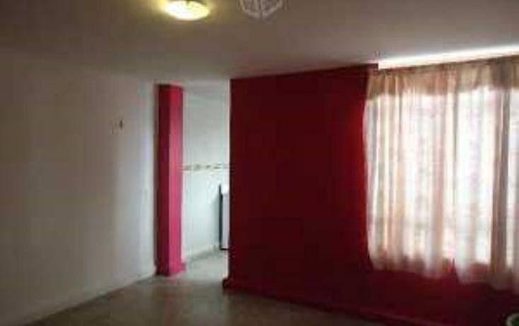 Foto de casa en venta en hidalgo 37, santa fe, álvaro obregón, df, 1987442 no 20