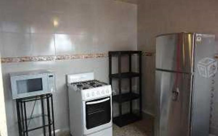 Foto de casa en venta en hidalgo 37, santa fe, álvaro obregón, distrito federal, 1987442 No. 14