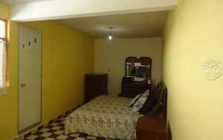 Foto de casa en venta en hidalgo 37, santa fe, álvaro obregón, distrito federal, 1987442 No. 18