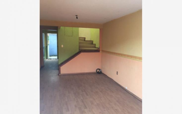 Foto de casa en venta en hidalgo 39, ixtapaluca centro, ixtapaluca, estado de méxico, 2029196 no 01