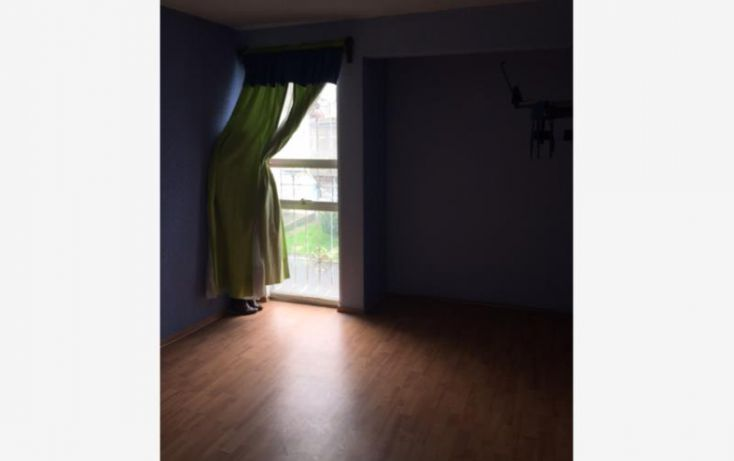 Foto de casa en venta en hidalgo 39, ixtapaluca centro, ixtapaluca, estado de méxico, 2029196 no 07