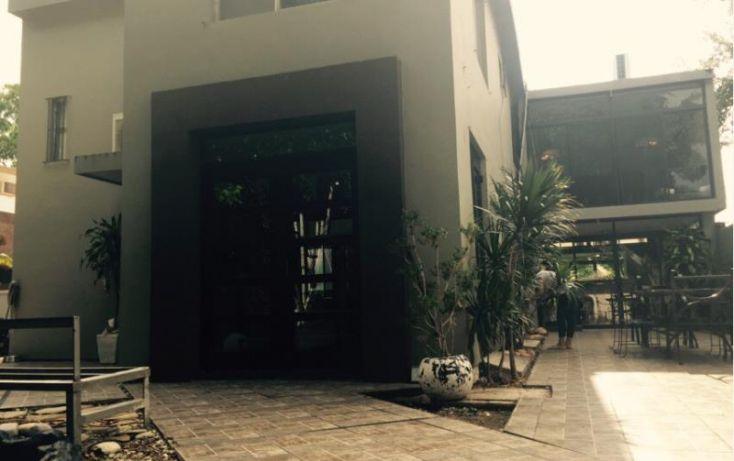 Foto de casa en venta en hidalgo 410, unidad nacional, ciudad madero, tamaulipas, 1535944 no 01