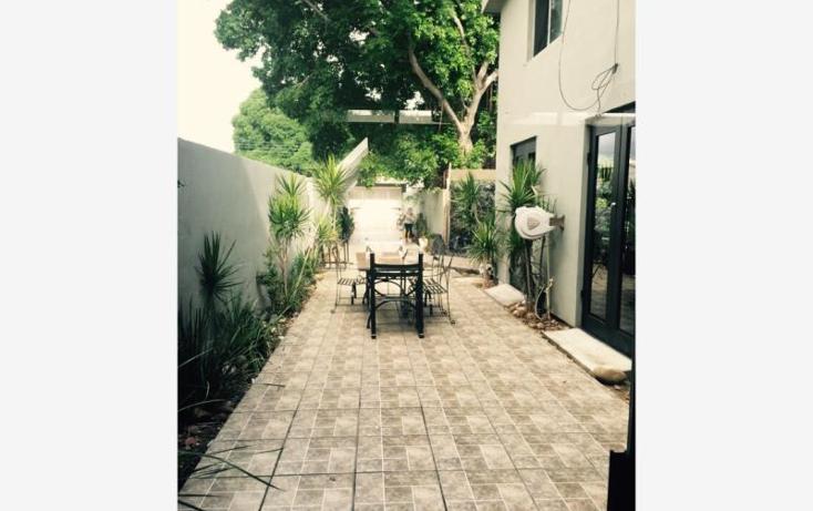 Foto de casa en venta en hidalgo 410, unidad nacional, ciudad madero, tamaulipas, 1535944 no 02