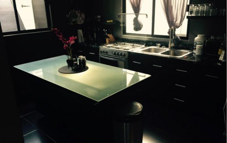 Foto de casa en venta en hidalgo 410, unidad nacional, ciudad madero, tamaulipas, 1535944 no 09