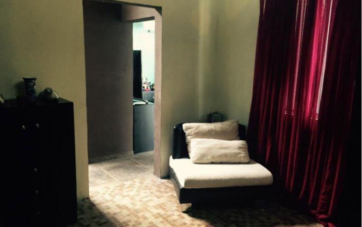 Foto de casa en venta en hidalgo 410, unidad nacional, ciudad madero, tamaulipas, 1535944 no 13