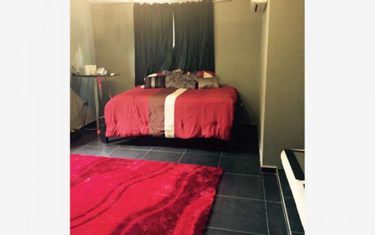 Foto de casa en venta en hidalgo 410, unidad nacional, ciudad madero, tamaulipas, 1535944 no 14