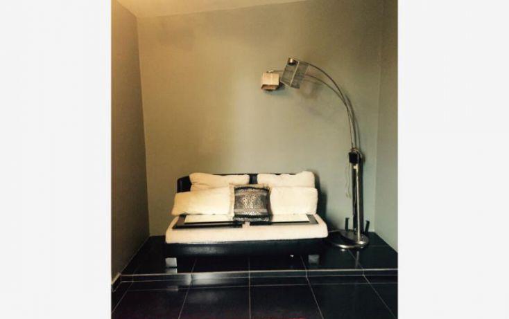 Foto de casa en venta en hidalgo 410, unidad nacional, ciudad madero, tamaulipas, 1535944 no 16