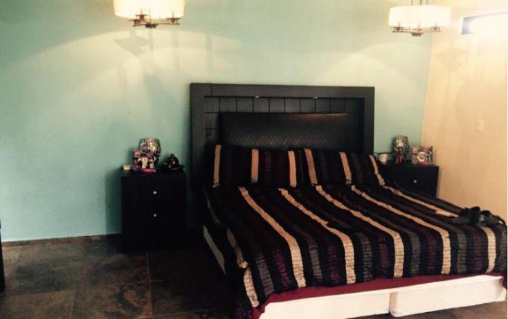 Foto de casa en venta en hidalgo 410, unidad nacional, ciudad madero, tamaulipas, 1535944 no 17