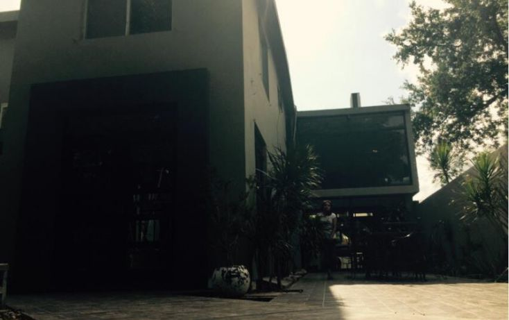Foto de casa en venta en hidalgo 410, unidad nacional, ciudad madero, tamaulipas, 1535944 no 21