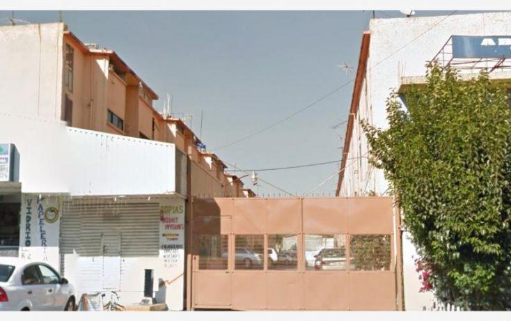 Foto de departamento en venta en hidalgo 502, san juan xalpa, iztapalapa, df, 2032668 no 02