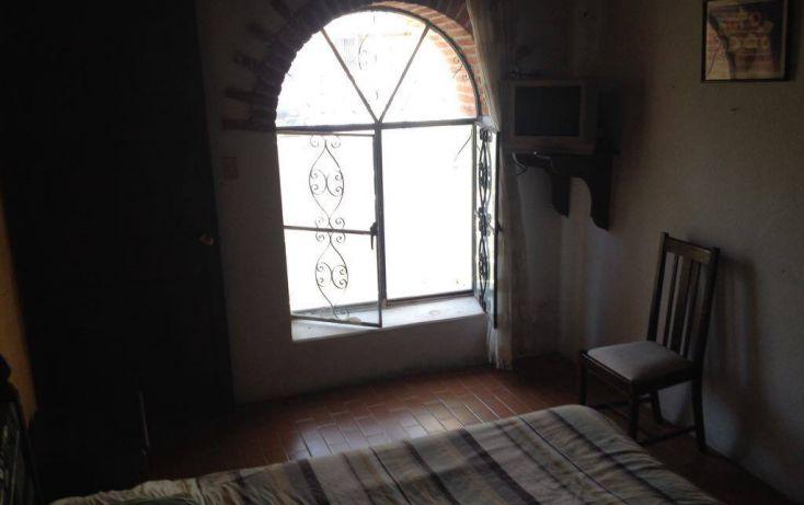 Foto de casa en venta en hidalgo 51, san miguel de allende centro, san miguel de allende, guanajuato, 1929513 no 03