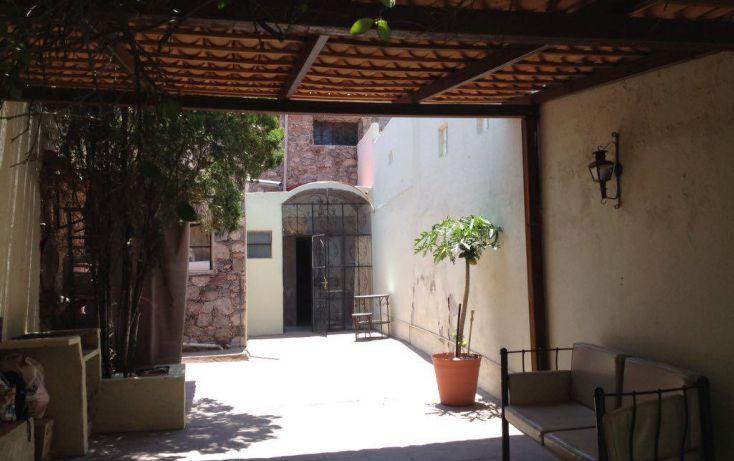 Foto de casa en venta en hidalgo 51, san miguel de allende centro, san miguel de allende, guanajuato, 1929513 no 05