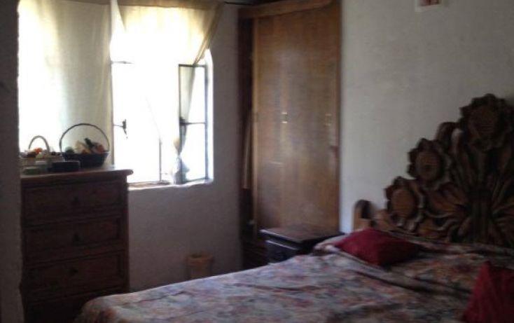 Foto de casa en venta en hidalgo 51, san miguel de allende centro, san miguel de allende, guanajuato, 1929513 no 06