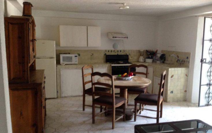 Foto de casa en venta en hidalgo 51, san miguel de allende centro, san miguel de allende, guanajuato, 1929513 no 09