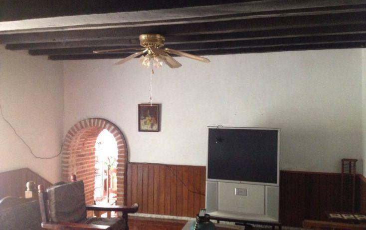 Foto de casa en venta en hidalgo 51, san miguel de allende centro, san miguel de allende, guanajuato, 1929513 no 11