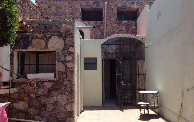 Foto de casa en venta en hidalgo 51, san miguel de allende centro, san miguel de allende, guanajuato, 1929513 no 12