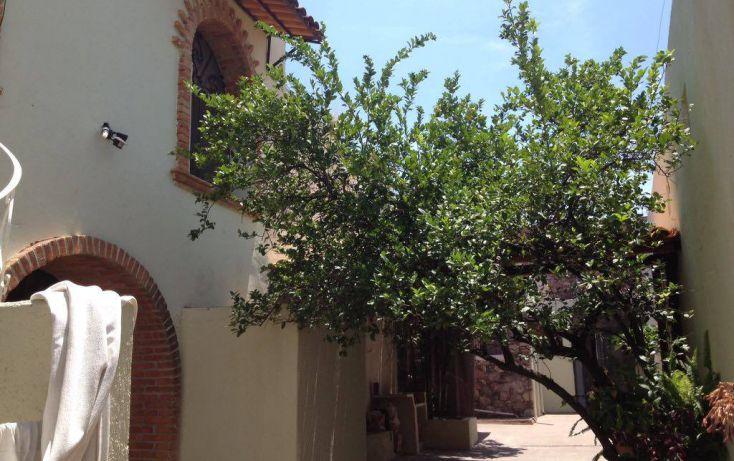 Foto de casa en venta en hidalgo 51, san miguel de allende centro, san miguel de allende, guanajuato, 1929513 no 14