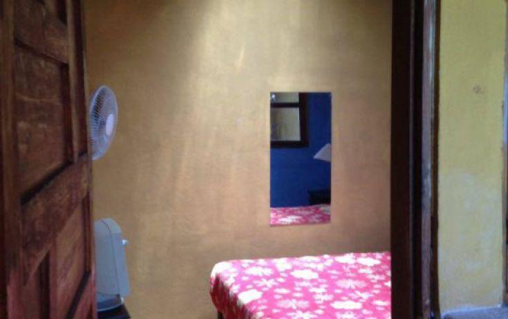 Foto de casa en venta en hidalgo 51, san miguel de allende centro, san miguel de allende, guanajuato, 1929513 no 16