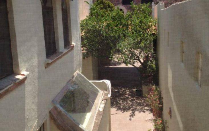 Foto de casa en venta en hidalgo 51, san miguel de allende centro, san miguel de allende, guanajuato, 1929513 no 17