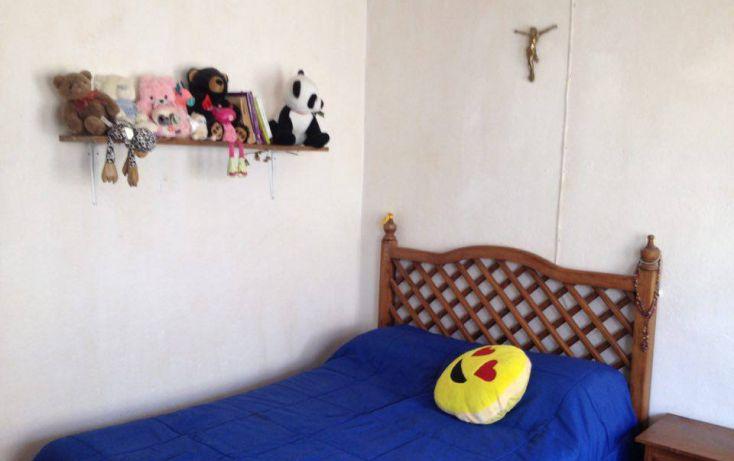Foto de casa en venta en hidalgo 51, san miguel de allende centro, san miguel de allende, guanajuato, 1929513 no 18