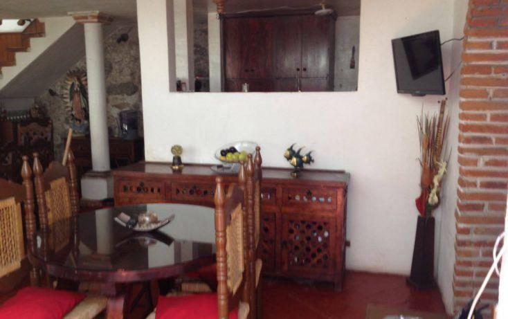 Foto de casa en venta en hidalgo 51, san miguel de allende centro, san miguel de allende, guanajuato, 1929513 no 21