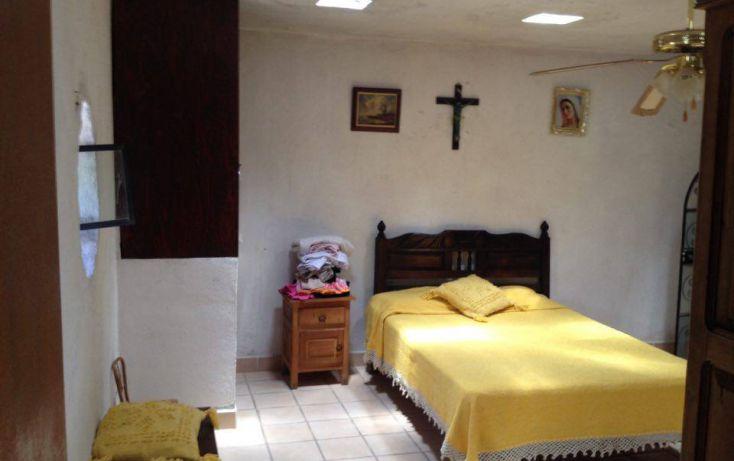 Foto de casa en venta en hidalgo 51, san miguel de allende centro, san miguel de allende, guanajuato, 1929513 no 23