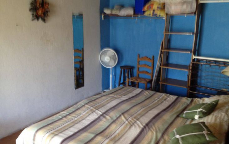Foto de casa en venta en hidalgo 51, san miguel de allende centro, san miguel de allende, guanajuato, 1929513 no 24