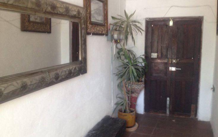 Foto de casa en venta en hidalgo 51, san miguel de allende centro, san miguel de allende, guanajuato, 1929513 no 26