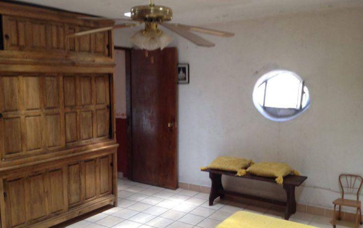 Foto de casa en venta en hidalgo 51, san miguel de allende centro, san miguel de allende, guanajuato, 1929513 no 27