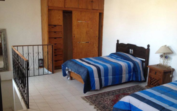 Foto de casa en venta en hidalgo 51, san miguel de allende centro, san miguel de allende, guanajuato, 1929513 no 28