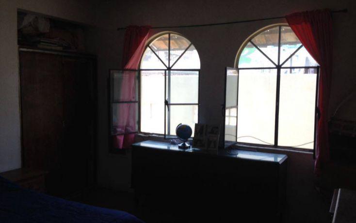 Foto de casa en venta en hidalgo 51, san miguel de allende centro, san miguel de allende, guanajuato, 1929513 no 29