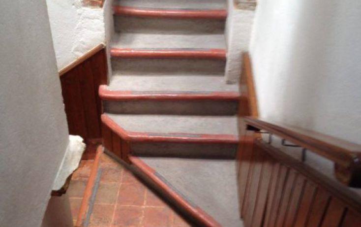 Foto de casa en venta en hidalgo 51, san miguel de allende centro, san miguel de allende, guanajuato, 1929513 no 31