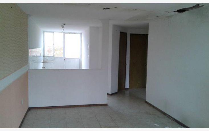 Foto de casa en venta en hidalgo 638, el saucillo, mineral de la reforma, hidalgo, 1568336 no 02