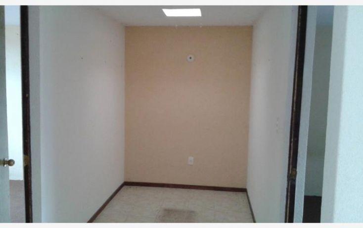 Foto de casa en venta en hidalgo 638, el saucillo, mineral de la reforma, hidalgo, 1568336 no 03