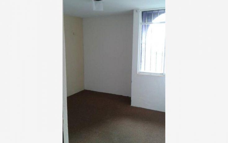 Foto de casa en venta en hidalgo 638, el saucillo, mineral de la reforma, hidalgo, 1568336 no 05